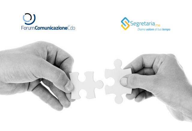 Forum Comunicazione CDO