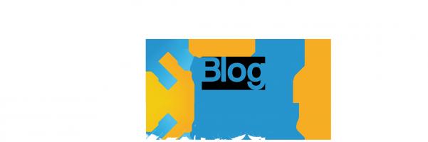 il Blog di Segretaria.me