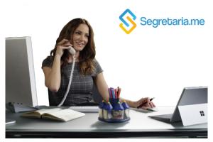 segretaria virtuale