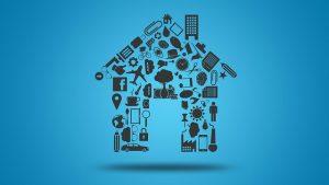 Agente Immobiliare Social