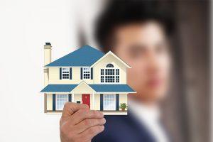 Novità Immobiliare estero
