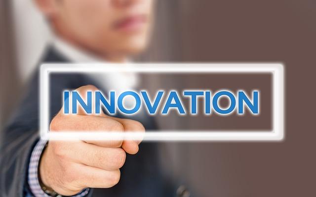 Innovazione Avvocati e Commercialisti