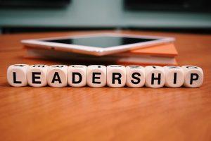 Consigli Leadership CEO Google