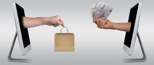 e-commerce partita iva