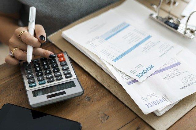 fondo salva PMI e Professionisti