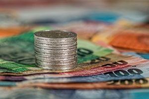 finanzamenti ABI imprese PMI