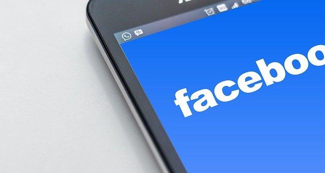 Facebook per le PMI italiane